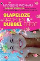 Omnibus Slapeloze Nachten & Dubbel Feest - Madeleine Wickham