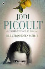 Het verdwenen meisje jodi picoult