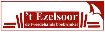 't Ezelsoor - Amersfoort