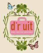 D'r Uit! - Muriel Maas & Kim Van Der Loo