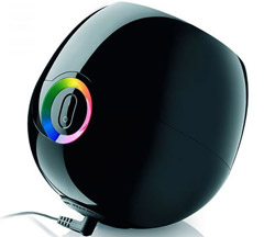 Philips Livingcolours Mini