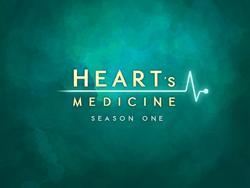 Zylom Heart's Medicine
