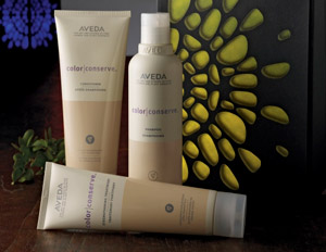 Aveda Holiday Giftset