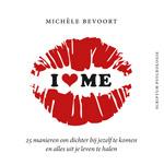 I love me Michèle Bevoort