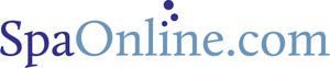 Spaonline.com