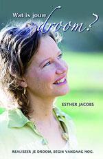 Wat Is Jouw Droom? - Esther Jacobs