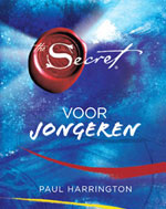 The Secret voor Jongeren - Paul Harrington