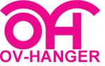 OV-Hanger logo OVhanger