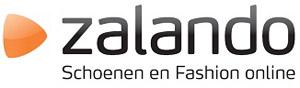 zalando logo nederlands