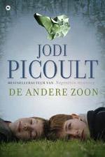 De Andere Zoon - Jodi Picoult