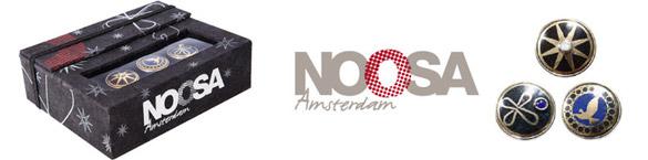 Noosa Amsterdam Christmas 2011 chuncks