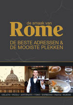De Smaak van Rome