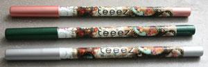 Teeez Eyeliner
