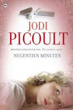 19 Minuten - Jodi Picoult
