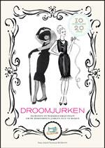 Droomjurken - Sara Alm & Hannah Mcdevitt
