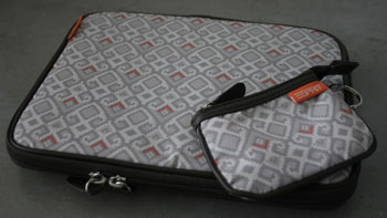 Esprit iPadhoes & Portemonnee