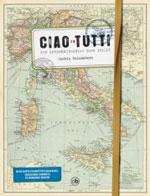 Ciao Tutti door Saskia Balmaekers