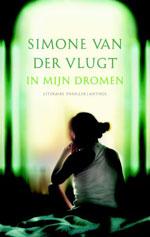 In Mijn Dromen door Simone van der Vlugt