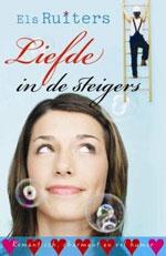Liefde in de Steigers door Els Ruiters