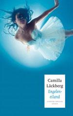 Engeleneiland door Camilla Läckberg