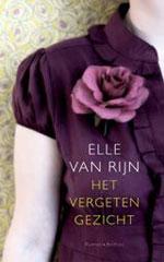 Het Vergeten Gezicht door Elle van Rijn
