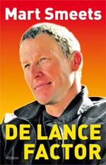 Mart Smeets - De Lance Factor