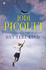 Het Tere Kind door Jodi Picoult