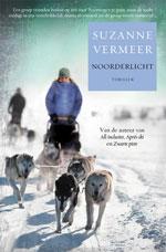Suzanne Vermeer - Noorderlicht
