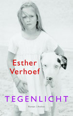 Esther Verhoef - Tegenlicht