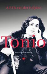 A.F.Th. van der Heijden - Tonio