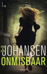 Onmisbaar door Iris & Roy Johansen