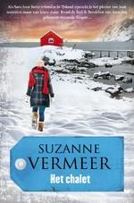 Het Chalet door Suzanne Vermeer