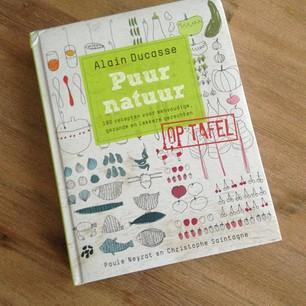 Puur Natuur Alain Ducasse