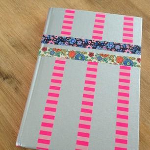 hema notitieboek