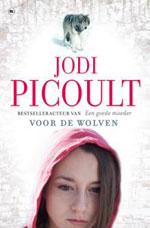 Voor de wolven door Jodi Picoult