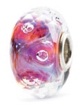 Stories of You Aurora Facet TSA15918 trollbeads