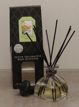 Bridgewater Candle Company Diffuser