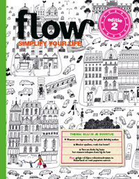 flowspecial Flow Special: Simplify Your Life 2