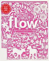 flow Flow Magazine 02/2014