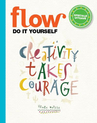 flowspecial Special: Flow Do It Yourself
