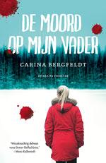 De Moord op mijn Vader door Carina Bergfeldt