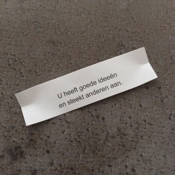 forten cookie tekst