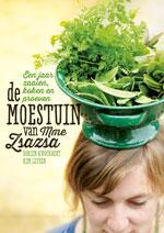 moestuin De Moestuin van Mme Zsazsa door Kim Leysen en Dorien Knockaert