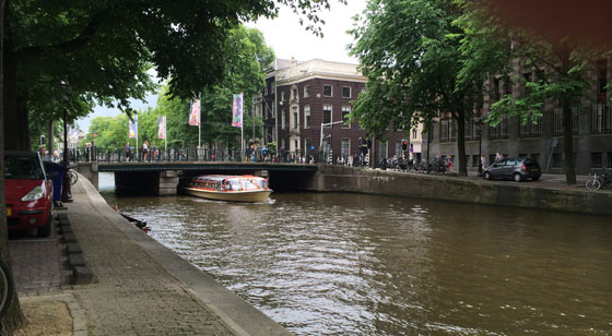 Ploggen 14 juni 2014: Meulenhoff Boekerij Blogevent
