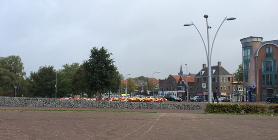 Centrum Hoorn
