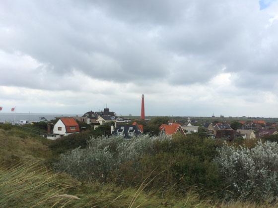 Lange Jaap