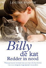cover billy de kat