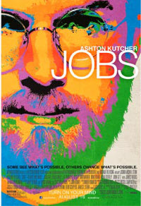 Jobs de movie