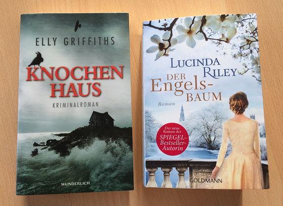 Strandwandeling De Koog & Vuurtoren De Cocksdorp Duitse boeken