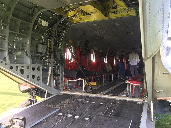 Juttersmuseum en Oorlogs- en Vliegtuigmuseum